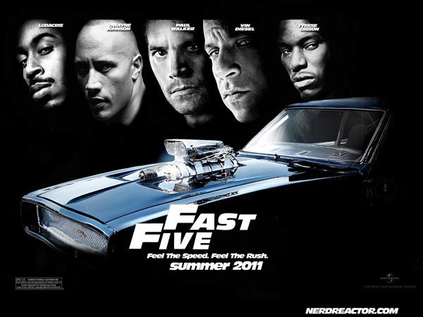 Laukiamiausi 2011 metų filmai