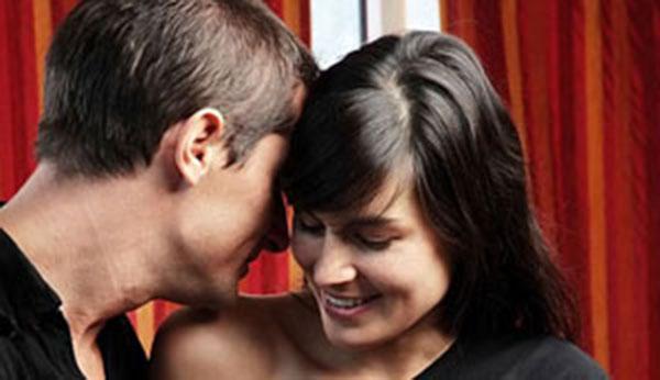 Flirtavimo menas arba kaip flirtuoti