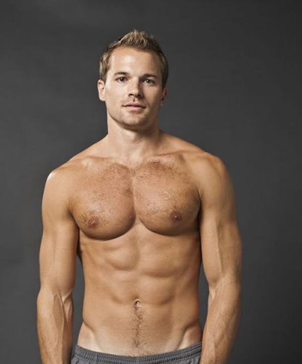 7 svarbiausi įpročiai norint turėti gražų kūną