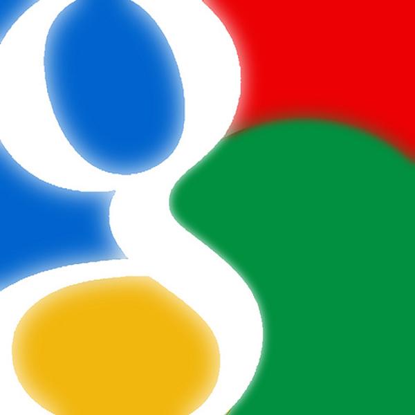 Google paskelbė ieškomiausių 2010 metų dalykų sąrašą