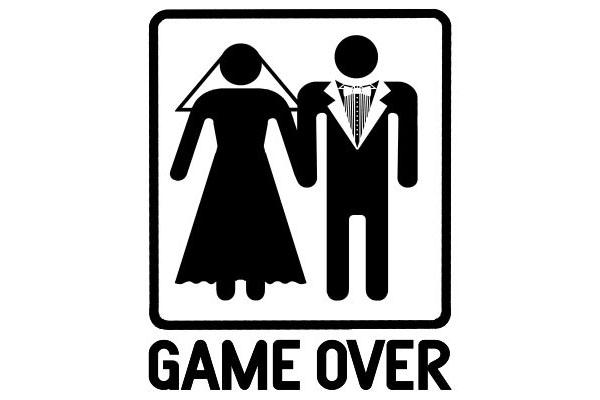 Kiek kainuoja santuoka
