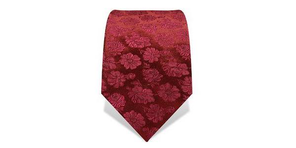 10 patarimų kaip išsirinkti kaklaraištį