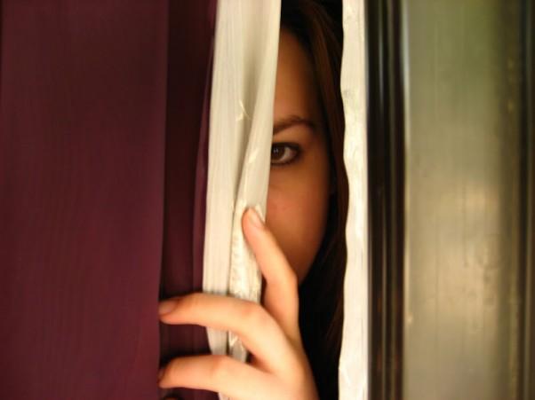 kaip-iveikti-baimes-fobijas-fobijos-baime-fobija