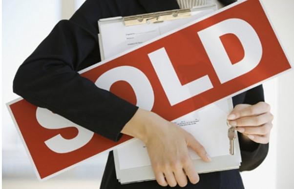 Kaip parduoti idėją bosui