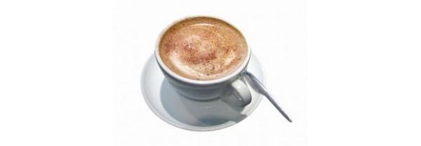 Kava: naudinga ar kenksminga