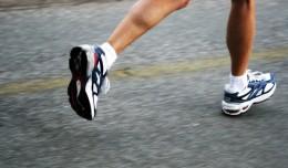 Kodėl verta pradėti bėgioti