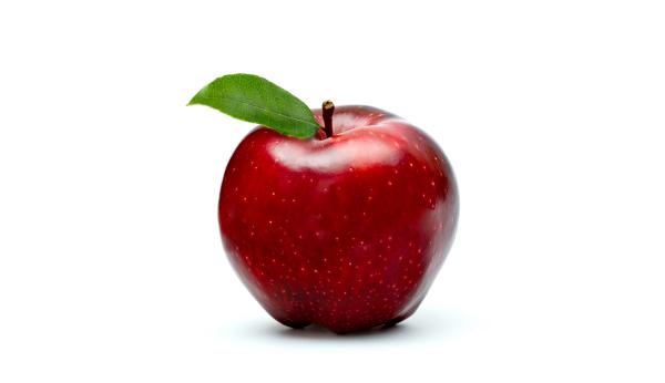 Obuolių nauda žmogaus organizmui