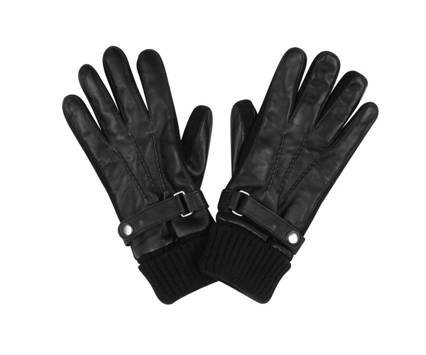 5 būtiniausi daiktai vyro garderobe šaltą žiemą