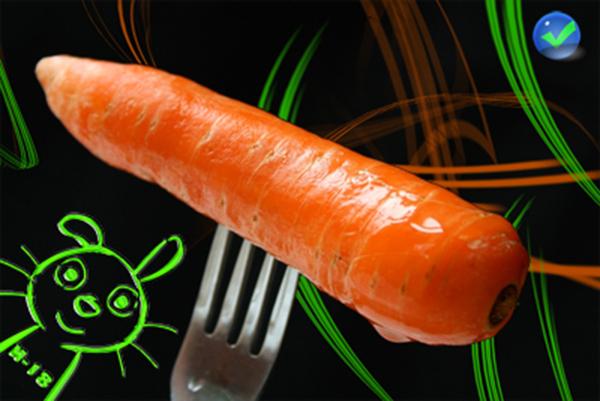 Oralinis seksas: tau naudingos ne tik morkų sultys
