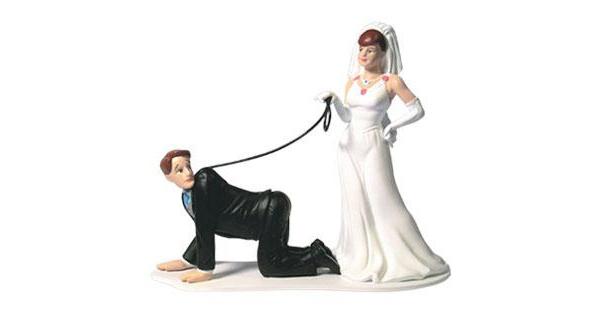 Patarimai vyrams: kaip išsirinkti žmoną