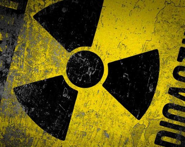 10 radioaktyvių produktų, kuriuos išties naudojo žmonės