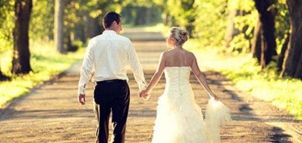 Santuokos pliusai