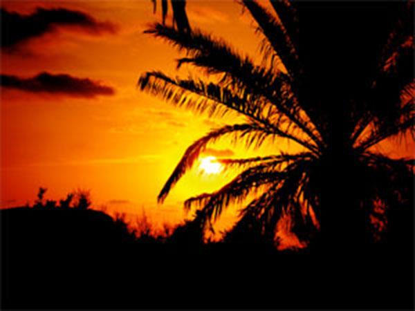 Ibiza - fantazijų sala