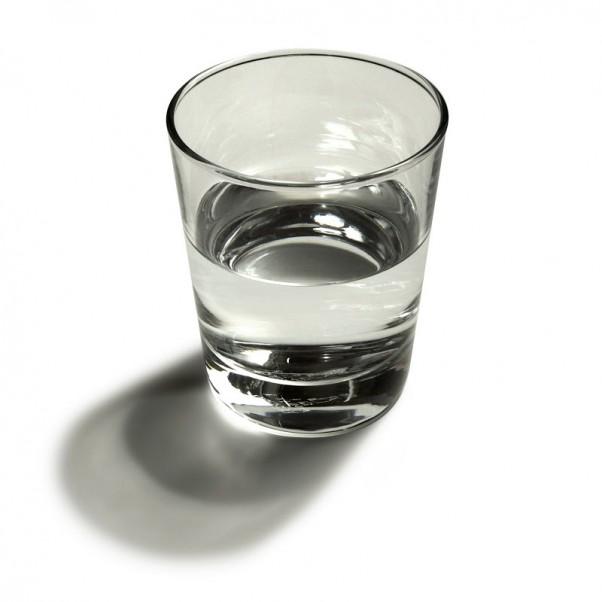 Užsigerti maistą ar neužsigerti