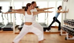 10 taisyklių apie tai, kaip NEgalima sportuoti