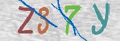 Įveskite šį kodą žemiau pateiktame lange